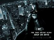 Batman:  The Dark Knight Rises  -revelan-detalles-para-batman-the-dark-knight-rises-450x337.jpg