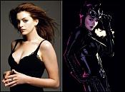 Batman:  The Dark Knight Rises  -the-dark-knight-rises-20110119103041795.jpg