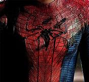 The amazing Spider-Man-spider-man-chest-detail1.jpg