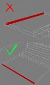 como mover un poligono desde el back face-untitled-2.jpg