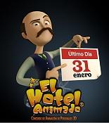 Fechas   audio   Jurado   Premio de Diciembre 2010-poster-ultimo-dia.jpg