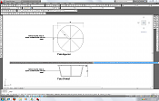 Archivos de AutoCAD-autocad-pantall.png