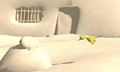 Tetrisland-ventana2.jpg