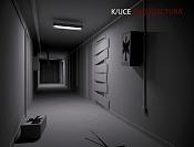 Desesperacion en pasillo-pasillo.jpg