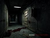 Desesperacion en pasillo-zombiesss.jpg
