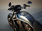Biker Mice  -moto_test_shader.jpg