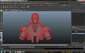 ironman mark 6-4.jpg