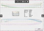 Diseño de formas de un buque-plano-de-formas.png
