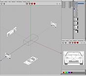 quiero empezar a modelar automoviles-plantilla_coche.jpg