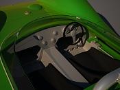 Lotus 30-lotus_30_03.jpg