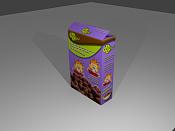 Reto para aprender Blender-caja_cereales.png