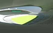 Estadio de futbol en proceso-x.jpg