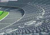 Estadio de Futbol  En proceso-xxxx.jpg