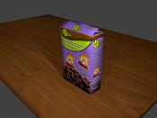 Reto para aprender Blender-cereales.png