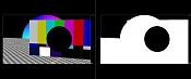 como hacen en peliculas para poner un objeto detras de otro ya exisente  -mask3.jpg