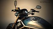 Biker Mice  -tacometro_final2-.00000.png