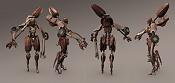 Robot Dajjal-4sides-robot-dajjal-abmart.jpg