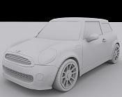Mini WRC-mini11.jpg