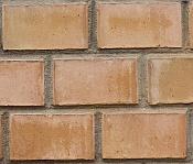 Reto para aprender Blender-brick-wall-texture.jpg