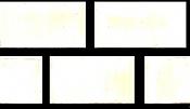 Reto para aprender Blender-ladrillos_normal.jpg