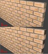 Reto para aprender Blender-pared01.jpg
