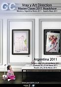 Vray 2 0 Gus Capote RoadShow  -- Mexico y argentina Marzo 2011 -  España Mayo 2011-argentina_01web.jpg