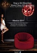 Vray 2 0 Gus Capote RoadShow  -- Mexico y argentina Marzo 2011 -  España Mayo 2011-mexico_01web.jpg
