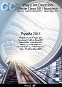 Vray 2 0 Gus Capote RoadShow  -- Mexico y argentina Marzo 2011 -  España Mayo 2011-spain_01web.jpg