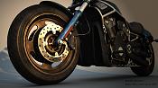 Biker Mice  -llanta_final-.00000.png