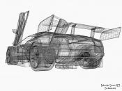 Lamborghini GTR Murcielago-wire023rn.jpg