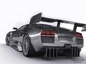 Lamborghini GTR Murcielago-042pi.jpg