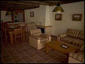 Interior casa rural-interior01.jpg