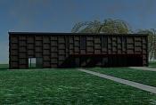 Reto infoarquitectura-housek2.jpg