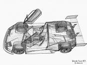 Lamborghini GTR Murcielago-wire033qa.jpg