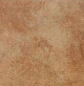 Crear textura de ceramicos para baños y cocina-fiorentino.jpg