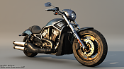 Biker Mice  -compo_final_lateral_derecho.00000.png