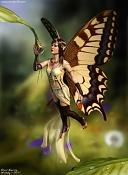 Hada sedienta-fairy1600.jpg