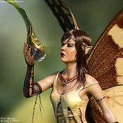 Hada sedienta-fairycloseup.jpg