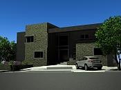 Fachada vivienda 2011-frontal-peatonal-7.jpg