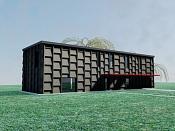 Reto infoarquitectura-housek3.jpg