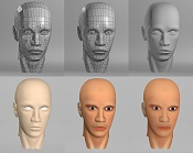 Tratando de hacer cabeza realista con blender-muestas-cris.jpg