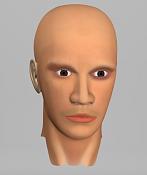 Tratando de hacer cabeza realista con Blender-tex.png
