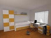 mi primer render -render-habitacion.jpg