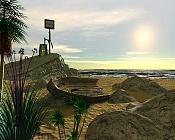 Playa-playa6.jpg