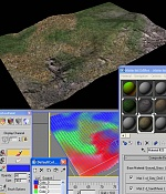 Multiples Materiales por objeto, diferentes canales segun mapa -3d_vertexpaint_2_6.jpg