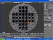 Reto para aprender Blender-adelanto1-1.jpg