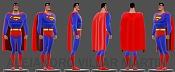 Superman-superman_v01.jpg