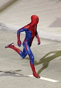 The amazing spider-man-la-spider-man13.jpg