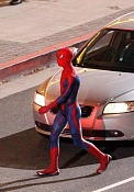 The amazing spider-man-la-spider-man12.jpg