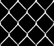 alambrado  -sitework.site-improvements.fences-and-gateschain-link.bump.jpg